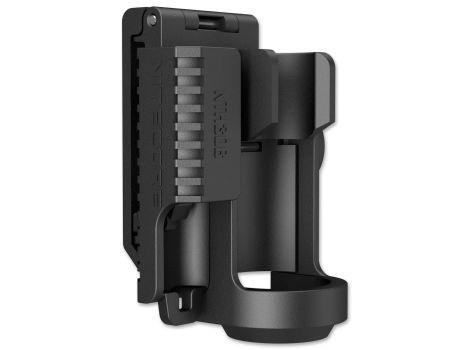 Nitecore Tactical Holster NTH30B