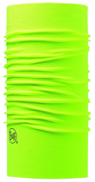 DRYCOOL BUFF®Farbe: YELLOW FLUOR