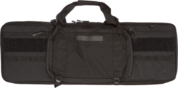 5.11 DOUBLE 36'' RIFLE CASE