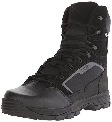 """5.11 XPRT 8"""" BOOT"""