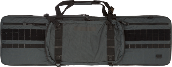 5.11 DOUBLE 42 INCH RIFLE CASE