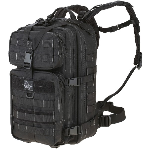 Maxpedition Falcon-III Backpack (Black)