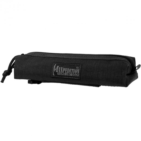 Maxpedition Cocoon Pouch (black)