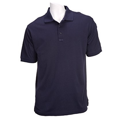 5.11 TACTICAL S/S POLO