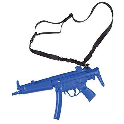 5.11 BUNGEE SINGLE POINT SLING
