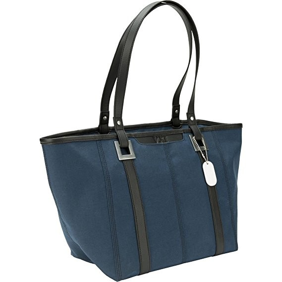 5.11 LUCY TOTE