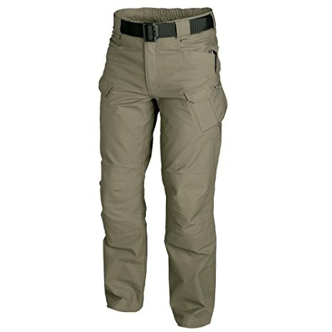 Spodnie UTP® (Urban Tactical Pants®) - PolyCotton Ripstop - Adaptive Green Regular M