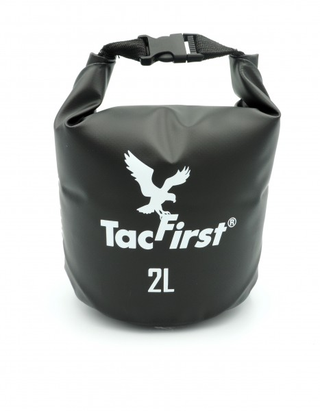 TacFirst DRY BAG