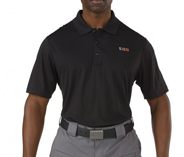 5.11 PINNACLE POLO