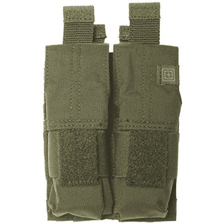 5.11 DOUBLE 40MM GRENADE POUCH