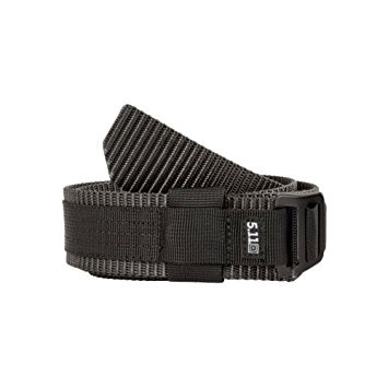 5.11 DROP SHOT BELT
