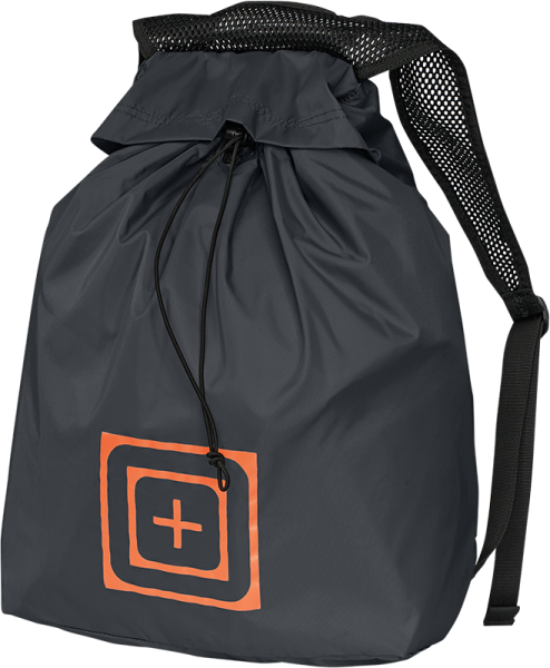5.11 RAPID EXCURSION PACK