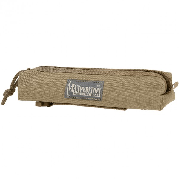 Maxpedition Cocoon Pouch (khaki)