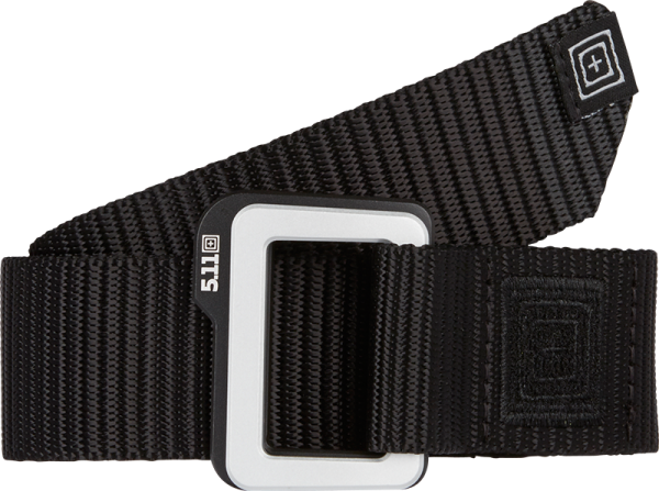 5.11 TRAVERSE DOUBLE BUCKLE