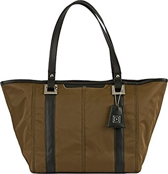 5.11 FF LUCY TOTE
