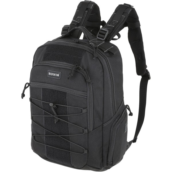 Maxpedition Incognito Laptop Backpack (Black)