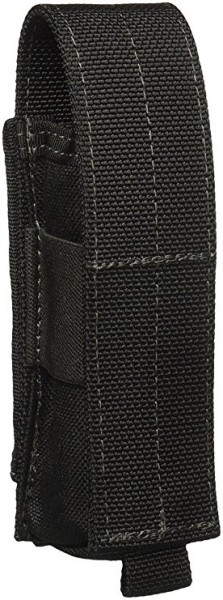 "Maxpedition 5"" Flashlight Sheath (Black)"