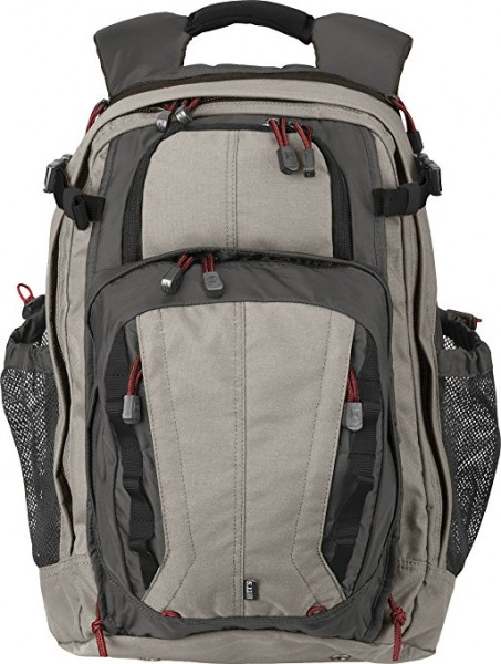 5.11 COVERT 18 BACKPACK
