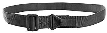 Blackwawk Rescue Belt RegUp to 41 Natick black