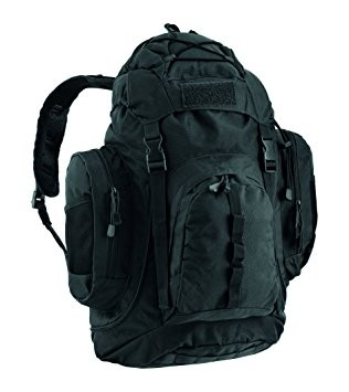 D5-Tactical Assault Hydro Rucksack 50l Italian Camo