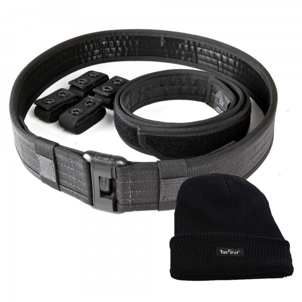5.11 SIERRA BRAVO DUTY BELT Set